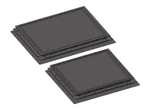 modulare BEV plattform_elektromobilitaet