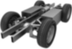 modular platform utility vehicle.jpg