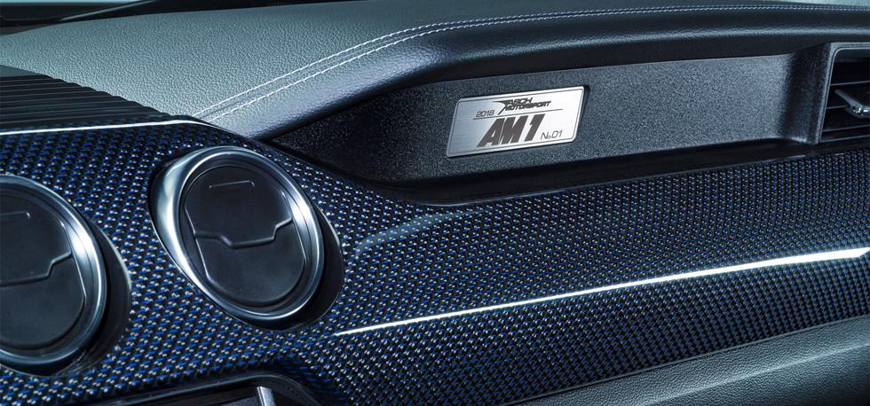 Asch Mustang Tuning-Interieur-Logo.jpg
