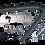Thumbnail: Bremsanlage Belüftungskit für Mustang GT V8/Ecoboost/Coupe/Convertible
