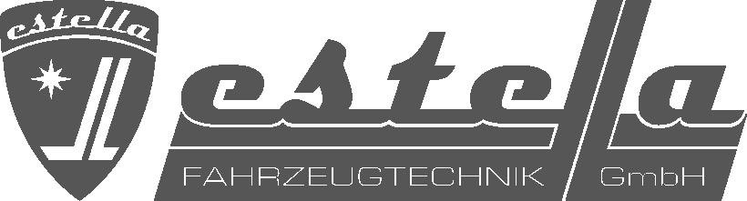 estella fahrzeugtechnik-grey.png