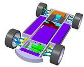 vela performance-nutzfahrzeuge entwicklu