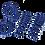 Thumbnail: Fahrwerkstieferlegung für Mustang GT V8/Ecoboost/Coupe/Convertible