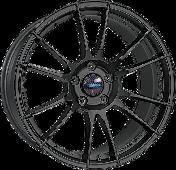 Felge ULTRALEGGERA HLT für Mustang GT V8 / Ecoboost / Coupe / Convertible