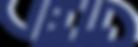 VELA-Logo-NEU ab 2018-11-07.png