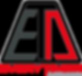 Everytimer Automobile Logo
