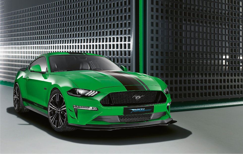 FORD MUSTANG_M+H_edited.jpg