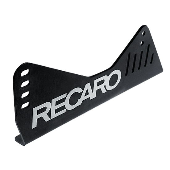Recaro Sitzadapter POLE POSITION für Mustang GT V8/Ecoboost/Coupe/Convertible