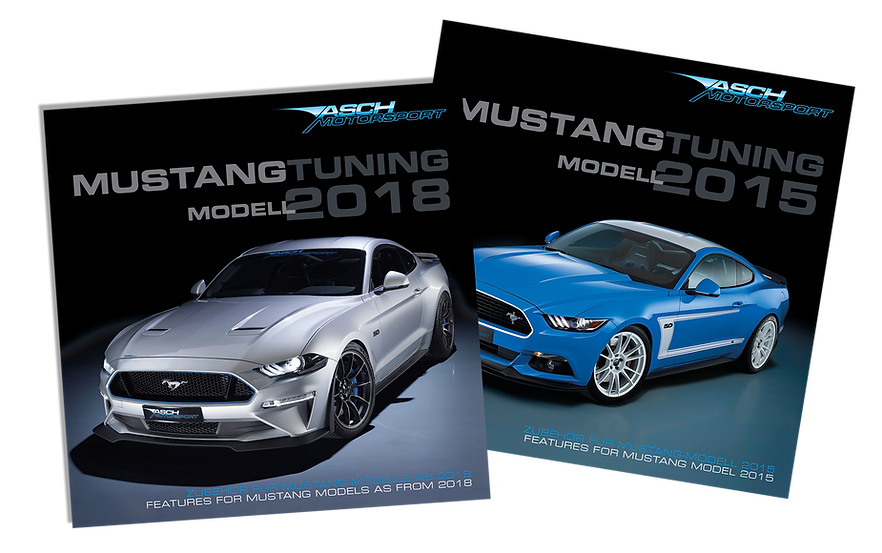 Asch Mustang_Tuning_Broschuere-Cover.png