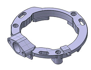 vela engineering_reverse engineering_re