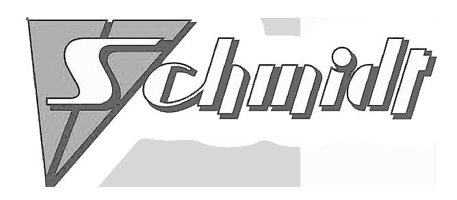 schmidt-felgen-logo.png