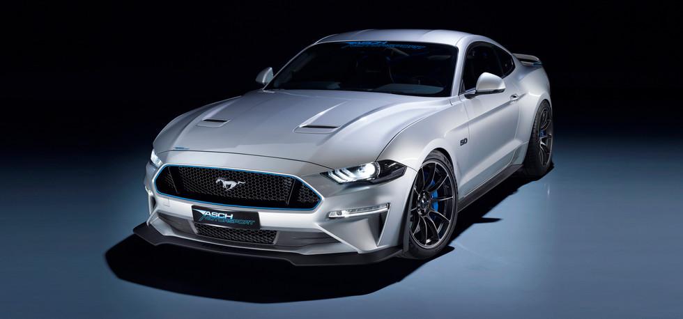 Asch Mustang 2018 silber-front.jpg