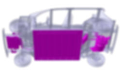 modulares chassis_drive unit.jpg