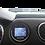 Thumbnail: Leistungssteigerung V8 STAGE 1 für Mustang GT V8/Coupe/Convertible