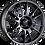 Thumbnail: Felge ULTRALEGGERA HLT für Mustang GT V8 / Ecoboost / Coupe / Convertible