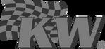 KW_Logo_grau.png