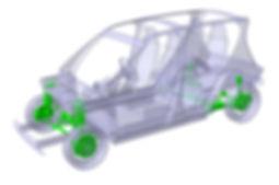 modulares chassis_fahrwerk.jpg