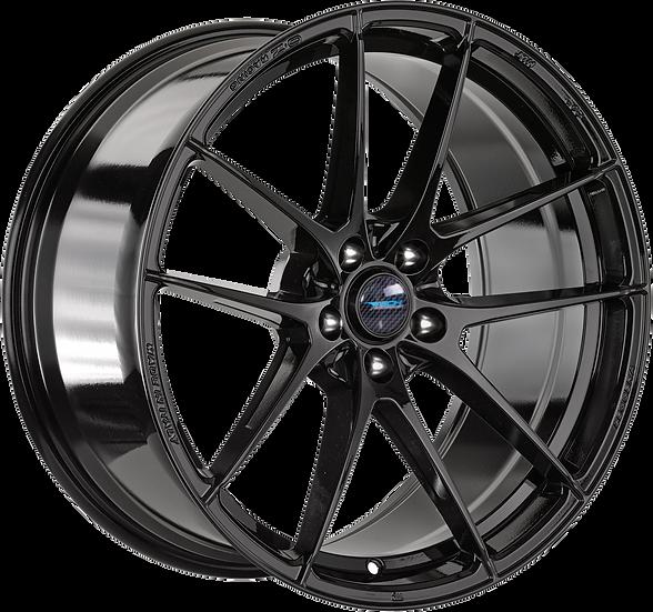 Felge LEGGERA für Mustang GT V8 / Ecoboost / Coupe / Convertible