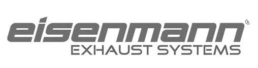 eisenmann-exhaust-grau.png