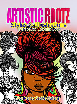 Styles & Illustrations cover final isbn.