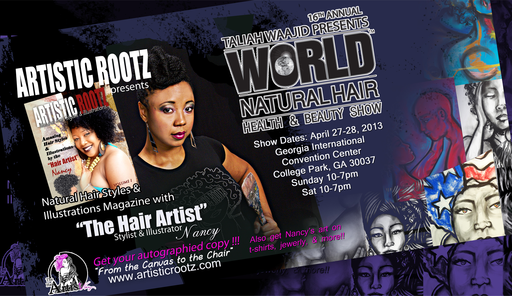 Flyer+for+Atlanta+Hair+Show.jpg
