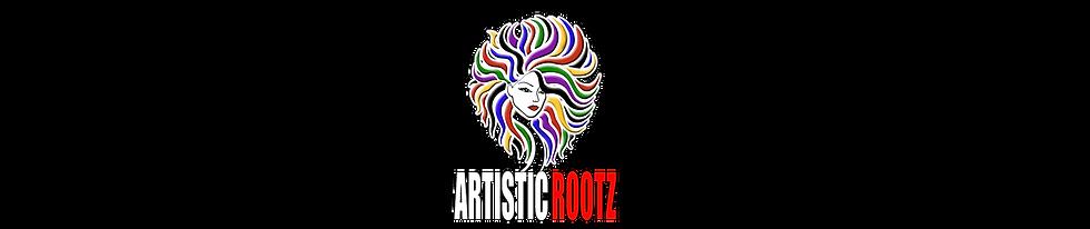 Artistic Rootz web.png