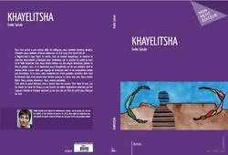 Khayelitsha Couverture