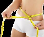 lose-weight-slim-body-light-removebg-pre