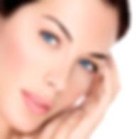 טיפול פנים חידוש והבהרה.jpg
