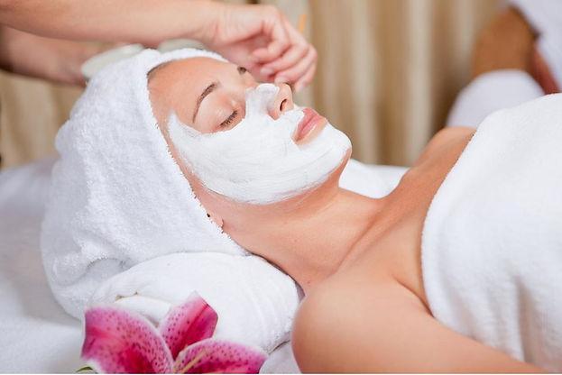 טיפול פנים אנטי אייגינגאור לעור וטכנולוג