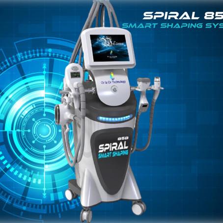 טכנולוגיות להמסת שומנים להצרת היקפים וחיטוב הגוף פנינו לאן