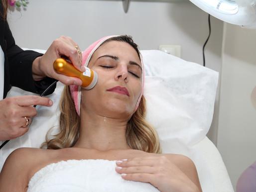 טיפול מזותרפיה בראשון לציון | טיפול פנים מתקדם אלקטרופוריזיס |שאלות ותשובות  TAG