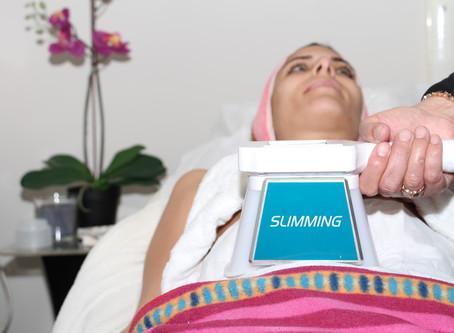  ראשון לציון קורס המסת שומן בקור  TAG  טיפול בצלוליט אור לעור