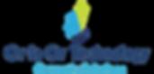 לוגו שקוף 2019.png
