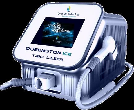 QUEENSTON ICE LASER.png