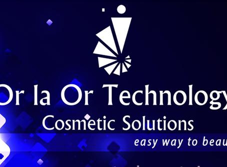 קורס הסרת שיער בלייזר     אור לעור טכנולוגיות