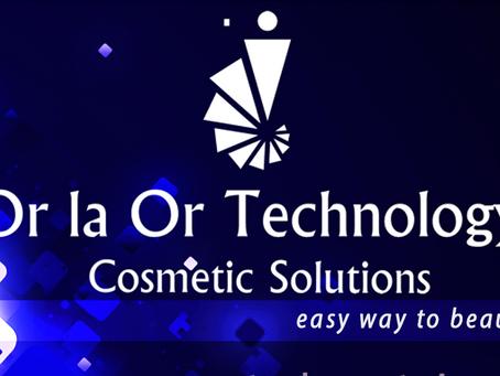 קורס הסרת שיער בלייזר  |  אור לעור טכנולוגיות