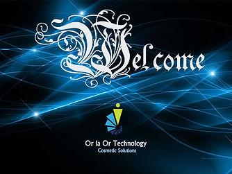 אור לעור טכנולוגיות - מכשירי לייזר וקורס