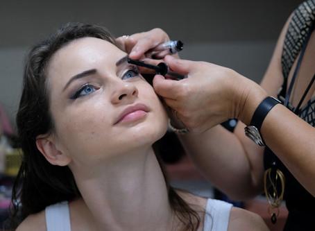 |אור לעור|סוזי נחמן בראשון לציון קורס איפור כלות מקצועי