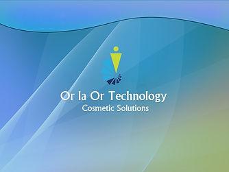 Orlaor Technology