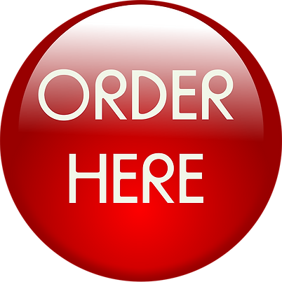 order here.png