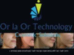 טיפול בצלקות אקנה - אור לעור טכנולוגיות