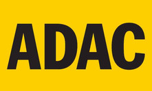 adac-logo-color.jpg
