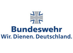 bundeswehr-logo-wir-dienen-deutschland.j