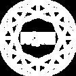 Piquee_Logo_Black_L_RGB.png