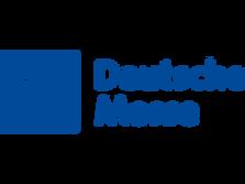 Logo-Deutsche-Messe_alias_300x225px.png