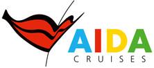 aida-cruises-logo.jpg