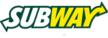 Subway_Eat_Fresh_Logo.png