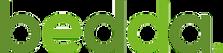 bedda-logo.png
