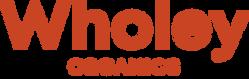 wholey-logo-2019.png